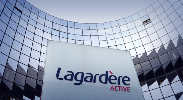 cs-lagardere1