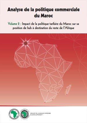 csm_couv-analyse-de-la-politique-commerciale-du-maroc-vol2-fr_58ec9a50fb