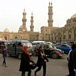 La Banque mondiale débloqueun nouveau prêt pour l'Égypte