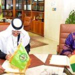 La BID accorde 210 millions de dollars à la Guinée