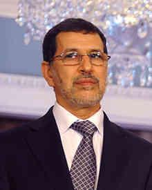 qlow-220px-saad-eddine_al-othmani