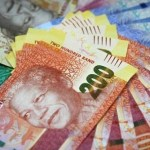 Afrique du Sud : l'agriculture et les mines plombent la croissance économique