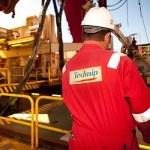 technip-worker-from-behind
