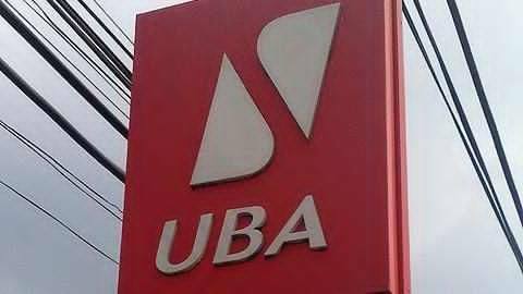 uba_0