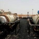 648x415_ouvriers-raffinerie-petrole-heglig-mai-2012au-soudan-sud