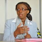 Avec  Vera Songwe, une alternance idéologique se profile à la CEA
