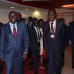 Face aux fonds d'investissements, Abidjan affirme sa volonté d'être le hub de l'Afrique francophone