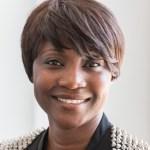 Tiguidanké Camara, du luxe des podiums à la boue des mines d'or