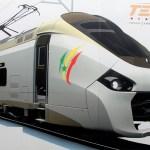 train-express-regional-thies