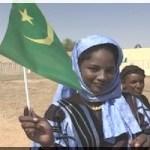 Objectifs de développement durable: la  Mauritanie en partenariat avec la CEA