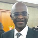 Alioune Camara: le secteur bancaire va subir d'importantes mutations