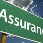 Rapport A.M Best: l'assurance vie ralentit en France