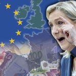 france-far-right-politician-marine-le-pen-has-said-the-european-union-eu-is-on-the-brink-of-collapse