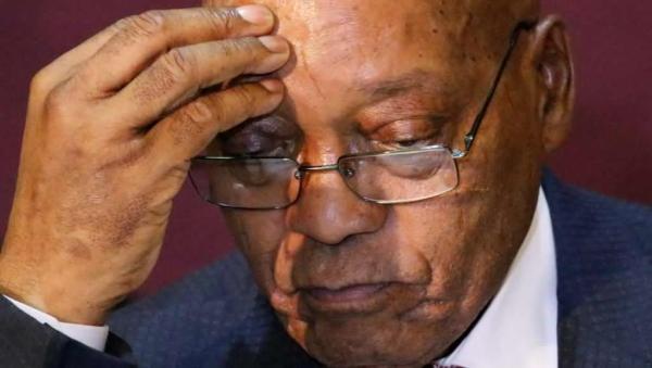 jacob_zuma_afrique_du_sud_rapport_president_0
