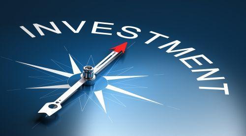 0909-40737-la-societe-financiere-internationale-injecte-395-millions-dans-deux-projets-en-afrique-de-louest_l
