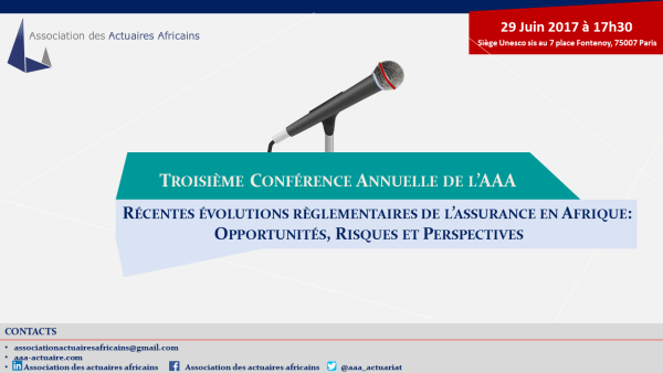aaa-conference-2017-visuel
