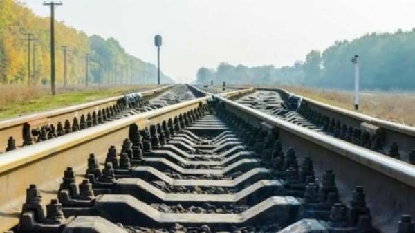kenya-1-5-milliard-d-039-exim-bank-of-china-pour-la-deuxieme-phase-du-standard-gauge-railway-749605-new