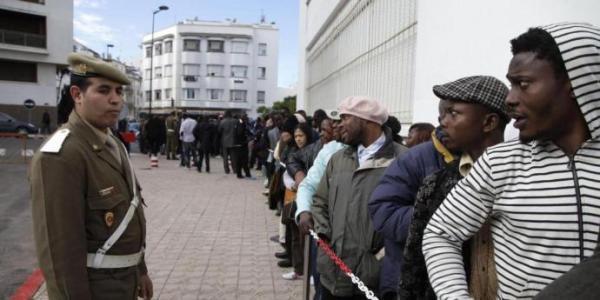 o_immigration_migrants_maroc_rgularisation_facebook_138323104