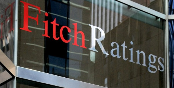 xfitch-ratings-jpg-pagespeed-ic-nttx4uh4zs