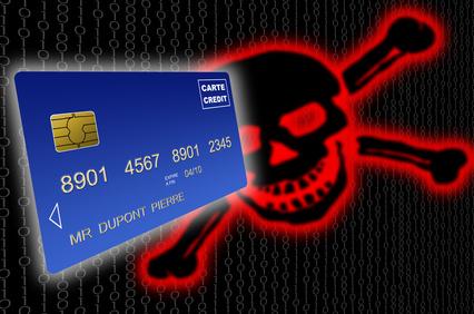 cemac le gabac lance une alerte sur les risques li s aux cartes pr pay es financial afrik. Black Bedroom Furniture Sets. Home Design Ideas