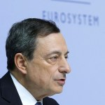 Le français Arnaud Mares, nouveau chef économiste de Citi
