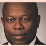 Entretien exclusif avec Alain Ebobissé CEO d'Africa 50