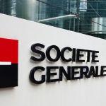 Société Générale : nomination de George Mutua responsable du bureau de représentation au Kenya