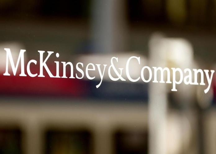 Afrique du Sud: Standard Bank et Barclays Africa répudient McKinsey