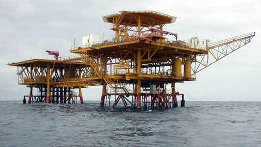 Mauritanie-pétrole: le ticket de sortie exigé à Petronas