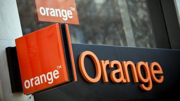 Orange Côte d'Ivoire va s'offrir un siège de 28 milliards FCFA