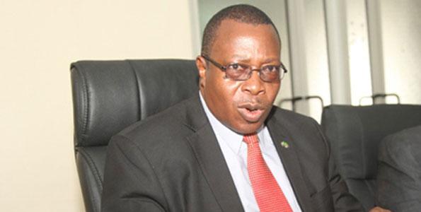 3. Philip Mpango Tanzanie Le Togo a un des meilleurs ministres des finances d'Afrique