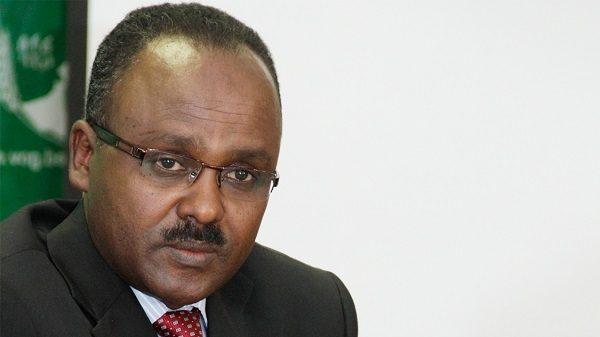 4. Abraham Tekeste E%CC%81thiopie Le Togo a un des meilleurs ministres des finances d'Afrique