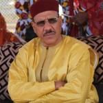 Niger: qui est derrière la tentative de putsch à Niamey ? | Financial Afrik