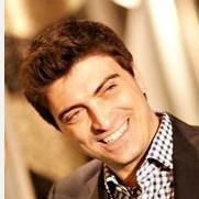 Dimitris Theodosopoulos