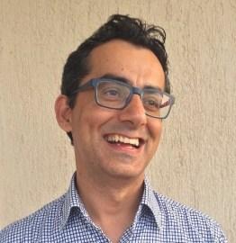 Dimitris Leimonis