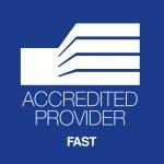 FAST Modeling Standard Training provider