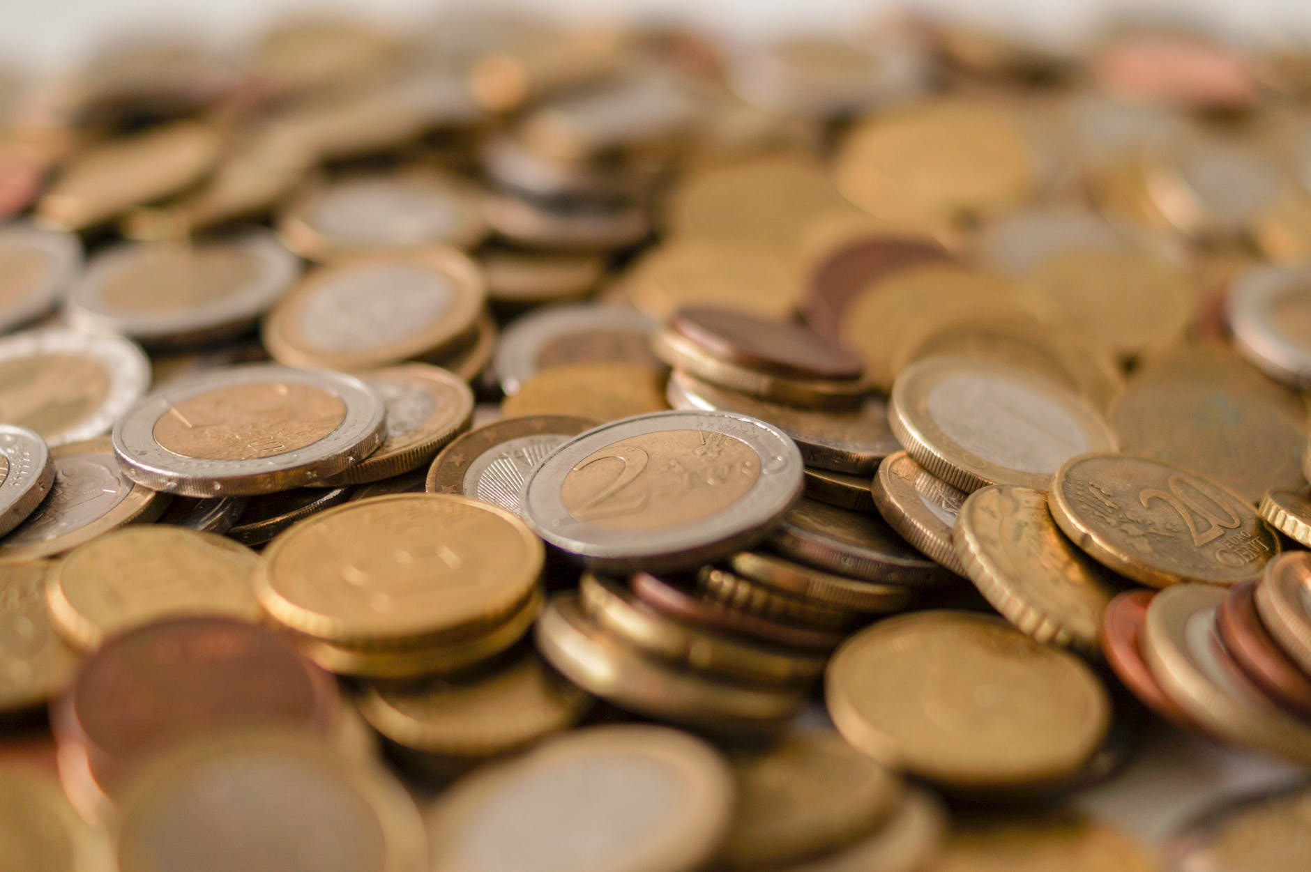 Read more about the article Money market fund investments in Kenya