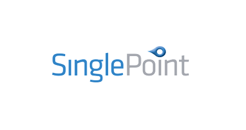 Breaking News: SinglePoint Expands Roster of Strategic