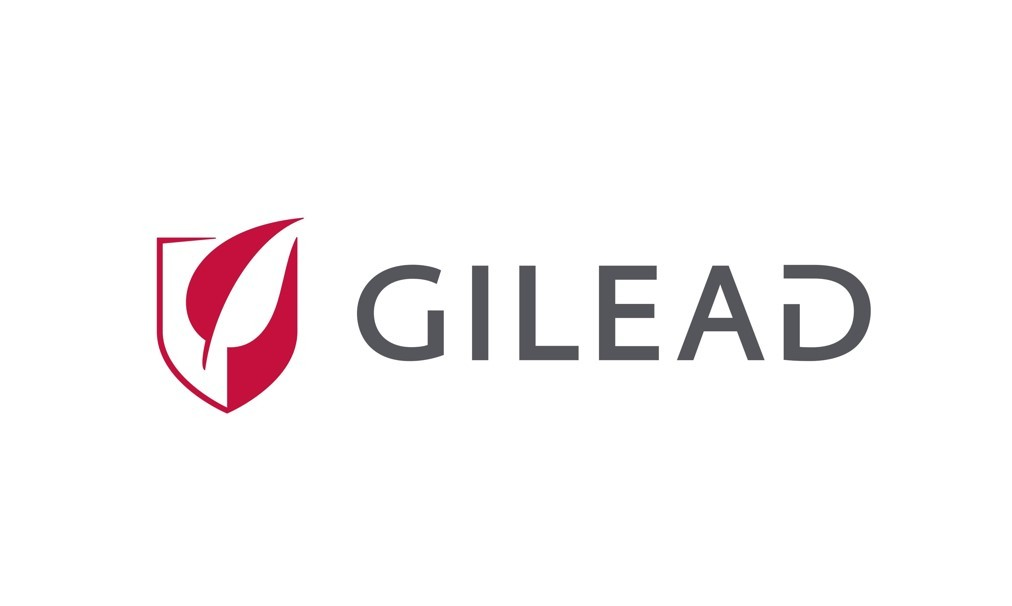 Gilead Sciences Announces Daniel O'Day as Chairman and CEO