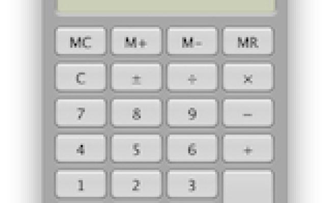 Financial Calculator Free Online Financial Calculators
