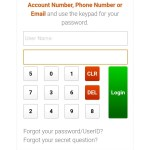 GTBank Internet Banking | Make Transactions Online On Phone