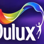 Dulux Paint Price In Nigeria 2020   All Paint Products Included