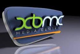 Free internet TV with XBMC