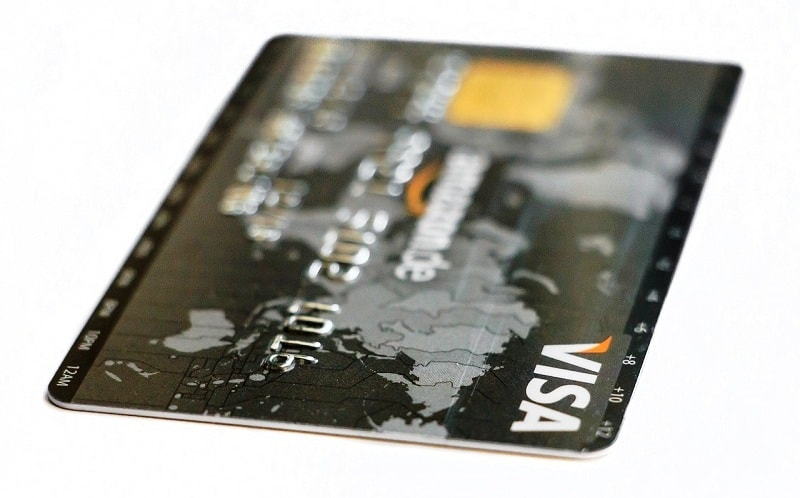 There are no fees of any kind and cardholders can increase security deposit anytime. High Security Assured For The Secured Credit Card Now