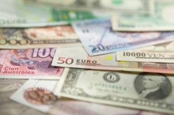 Foreign exchange  Financial Islam  Islamic Finance