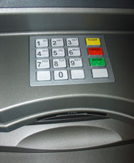 ATM Machines for Quick and Safe Bill Payment and Transactions - Financialized.com