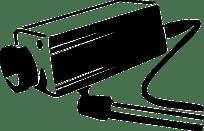 surveillance-156028_640
