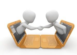 meeting-1020146_640
