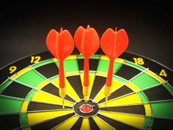 target-1551494_640