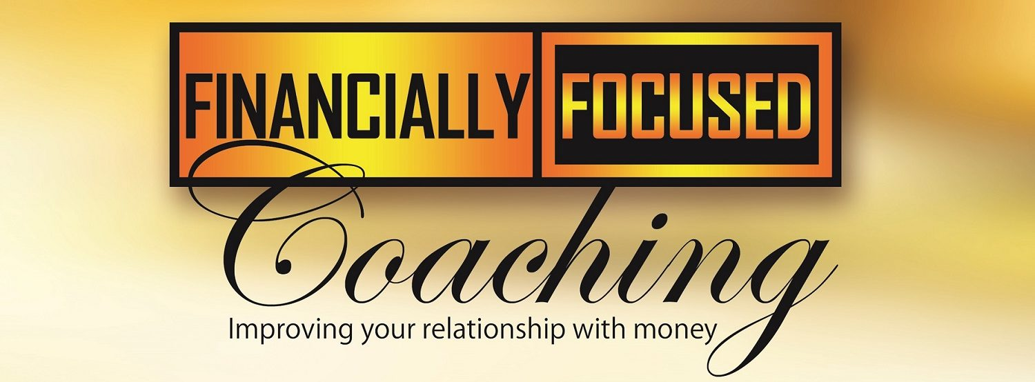 Financially Focused Coaching